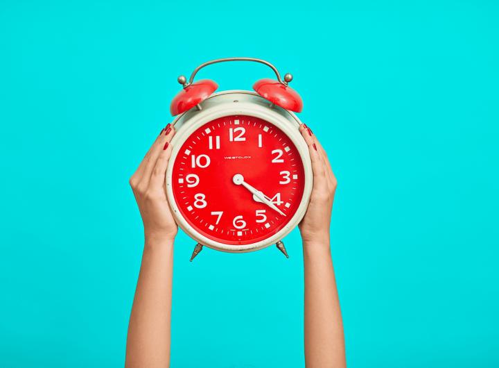 gestione-del-tempo-ed-efficienza_5fa3f414e29c0