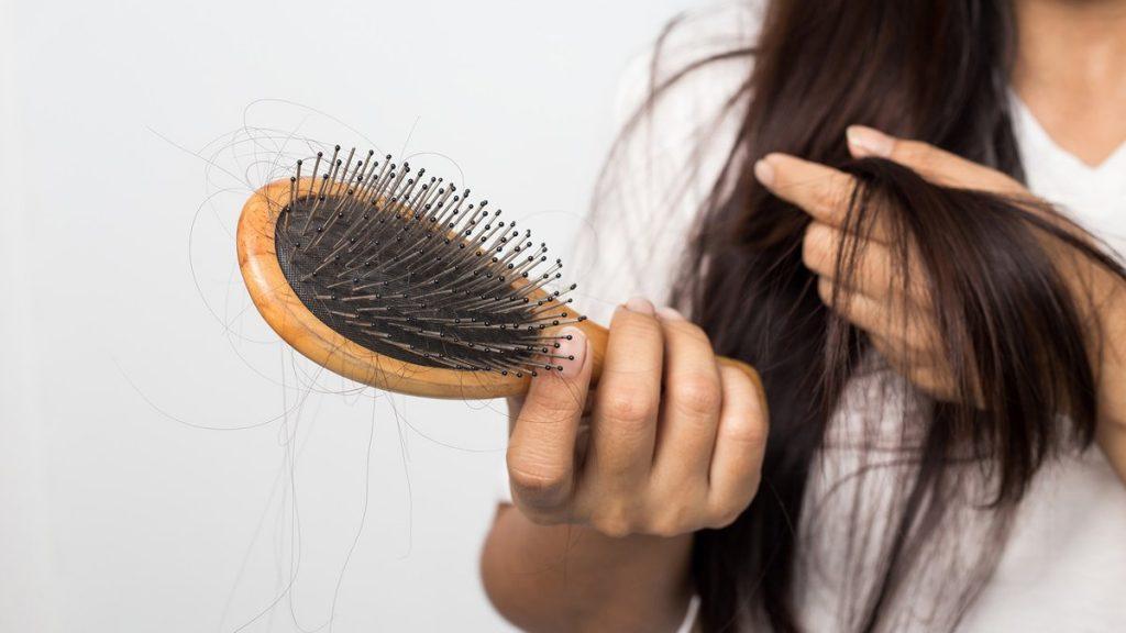 i-trattamenti-contro-la-caduta-dei-capelli-sono-efficaci_5fa3f310475b9