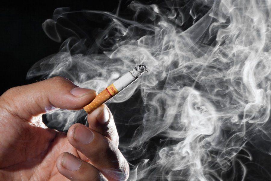 quando-smetti-di-fumare-tossisci_5fa3f31ba83d7
